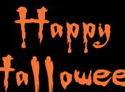 Halloween risotto alla zucca