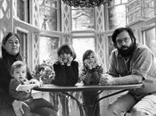 FOTOGRAFIA: vita Francis Ford Coppola