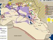 Cultura: Alcune Curiosità Sull'ISIS