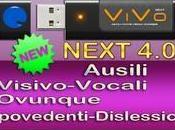 ViVo Next Computer legge