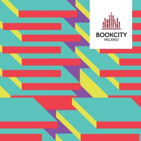 A bookcity milano si parla di viaggi nel palazzo del for Book city milano