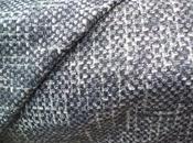 Tessuto pura lana tailleur, cappotti giacche Novità autunno/inverno 2015-2016