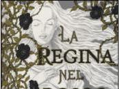 Neil Gaiman Chris Riddell: regina bosco