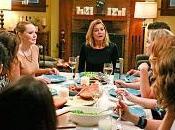 """""""Grey's Anatomy 12"""": come reagirà Grey Sloan alla nuova dottoressa?"""