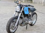 100R Motorieep