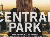 Recensione, CENTRAL PARK Guillaume Musso