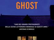 Recensione|GHOST RICHARD MATHESON (Fanucci)