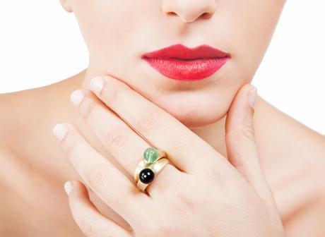 anello-contemporaneo-personalizzabile