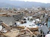 Terremoto Pakistan Afghanistan. morti