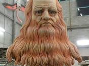 Leonardo Vinci, famoso wedding planner