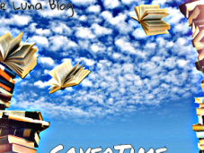 CoverTime: finale
