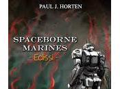 strada fino di... Paul J.Horten