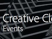 Creative Cloud MeetUp MIlano