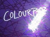 ColourPop Back Cool Lippie Stix (Haul/Prime Impressioni)
