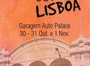 Arriva Lisboa