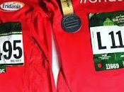 #eridaniarunner: dolce iniziativa! racconto Paolo Pugni