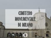 Fatevicazzimiei: giornata Cimitero Monumentale Milano