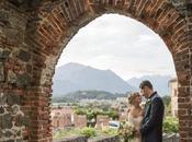 castello tanto riso vercellese matrimonio incantevole