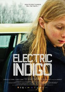 ELECTRIC-INDIGO---POSTER