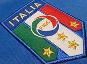 Dalla FIGC studio determinare valore economico calcio italiano