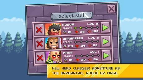 8-bit games