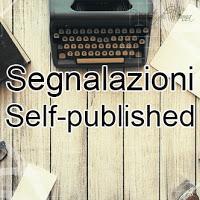 SEGNALAZIONE - Autori Self #6