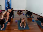 Pilates Lytess