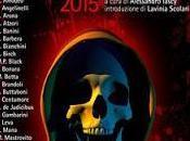 Segnalazione: True Fantasy Horror Stories 2015