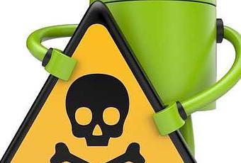 Come eliminare virus Android | Salvatore Aranzulla