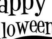 Felice Halloween!!!