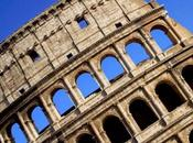 Roma novembre 2015 roma gratis rome free