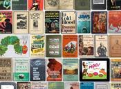 Viaggi letterari: Chicago nascerà Museo degli scrittori americani