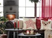Wishlist H&M Home Ambienti, Ispirazioni, Addobbi
