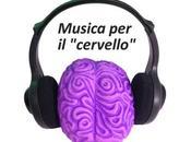 meditazione musicale