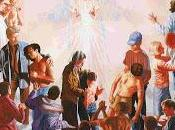 Tutti Santi, Saints, Todos Santos, Allerheiligen, Tous Saints,جميع القديسين, 萬聖節, הקדושים, Omnium Sanctorum, オールセインツ