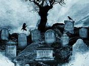 Tales Halloween, October Society (2015)