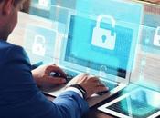 Parlamento europeo segnale contro cybercontrollo