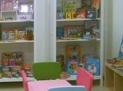 baobab libreria