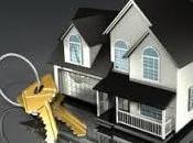 Tassi mutui: Cosa significa sigla