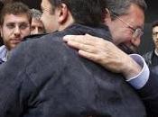 Roma, Marino consiglieri dimissionari: schiene diversamente dritte