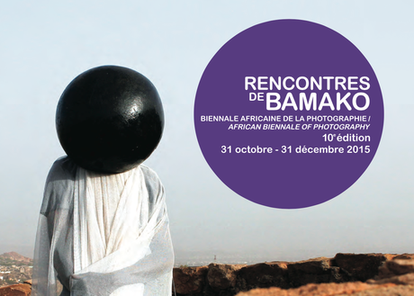 Rencontres mali-bamako