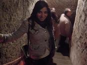 L'Inferno Dante Museo Sottosuolo Napoli