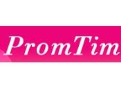 PromTimes.co.uk