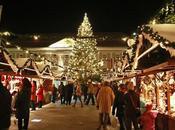 Mercatini Natale Austria