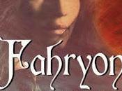 """Recensione Criccosa: """"Fahryon Suono Sacro Arjiam"""" Daniela Lojarro"""