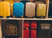Vacanza Londra dove lasciare valigia? Guida depositi bagagli Londinesi!