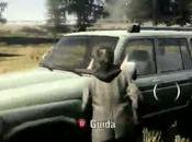 Remedy conferma l'esistenza Alan Wake Notizia Xbox