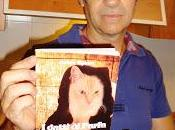 CUCINA SCRITTORE Guido Spano, gatti Farfa, Edizioni Amarganta 2015