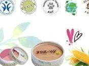 Recensione Veg-up, nuova linea makeup naturale