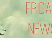 Friday News